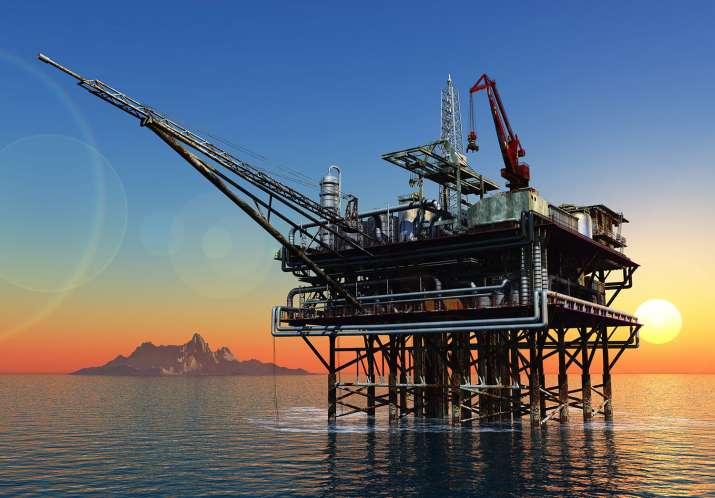Iran is India's third-largest oil supplier behind Iraq