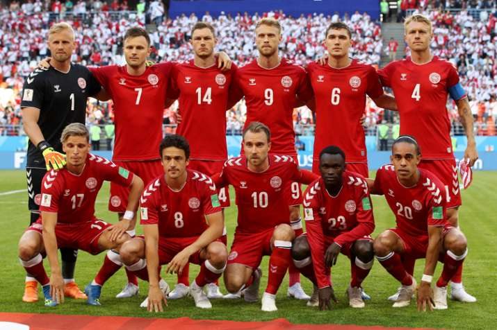 FIFA World Cup 2018: Denmark, Australia face-off in crunch ...