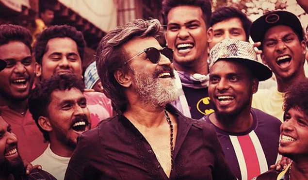 India Tv - Kaala Movie Release where and how to watch online