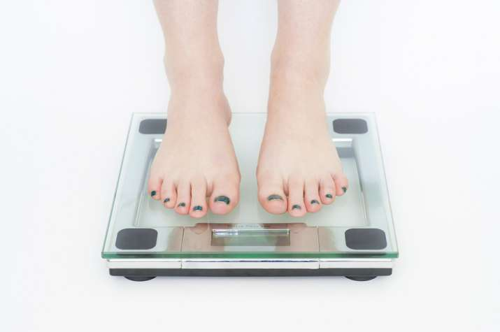 What is 16:8 diet and how it can help you lose weight?