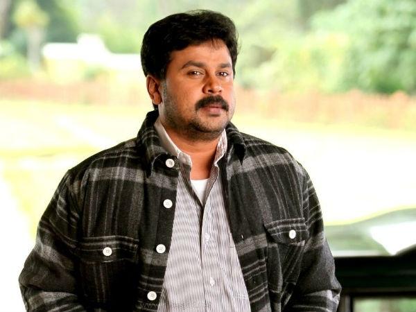 Malayalam actress sexual assault: Actor Dileep approaches