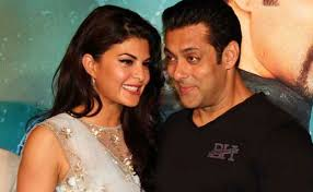 Race 3 actress Jacqueline Fernandez: Salman Khan a positive