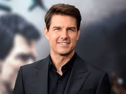 Tom Cruise reveals plans for new Mission Impossible films