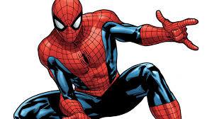 Tom Holland reveals next Spider-Man title