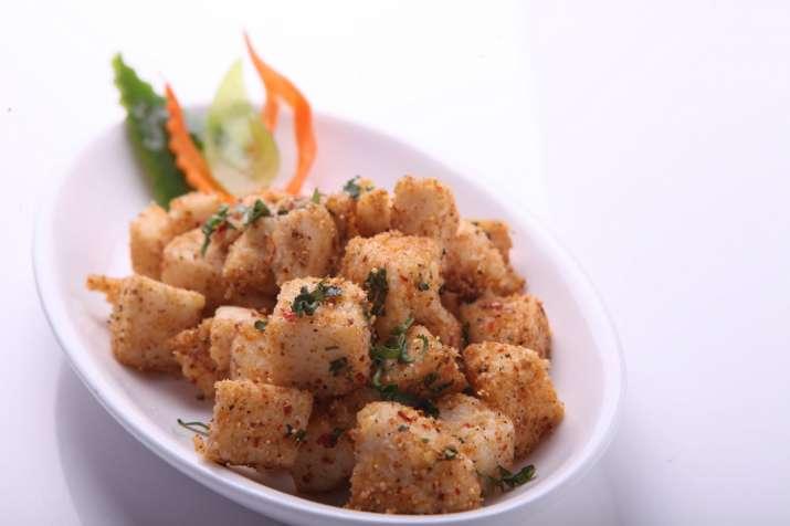 India Tv - Healthy Evening snacks for rainy days