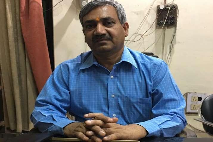 UP Board exams, Yogi Adityanath
