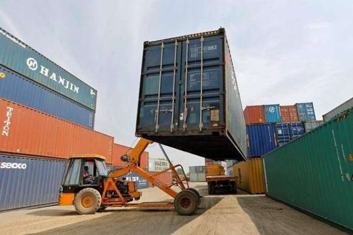 India among 10 Asian economies to outperform US's GDP by