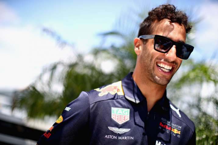 French GP Formula 1