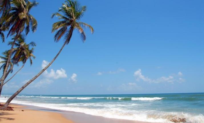 A warning has been issued by the Goa government against