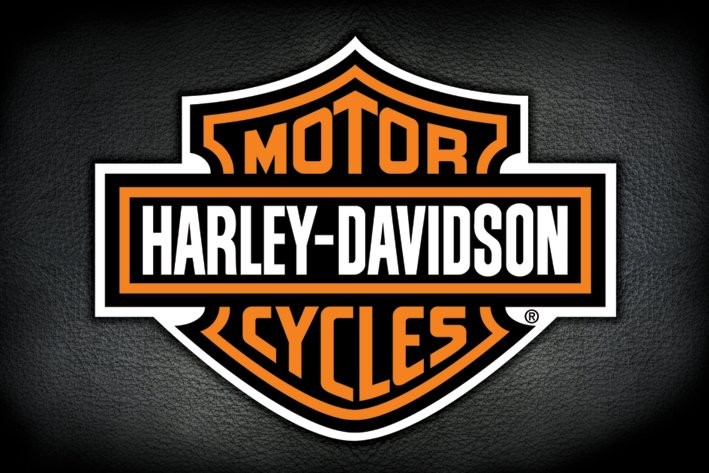 Harley-Davidson plans to make more motorcycles outside US