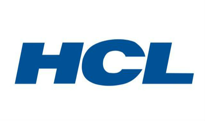 Hcl Launches App Dedicated To Indian Classical Music