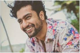 Raazi actor Vicky Kaushal : Audience's expectations push me