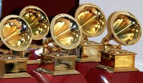 63rd annual Grammy Awards postponed amid spike in COVID-19 cases