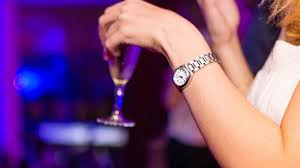 Binge drinking dangerous for young adults' heart, says a