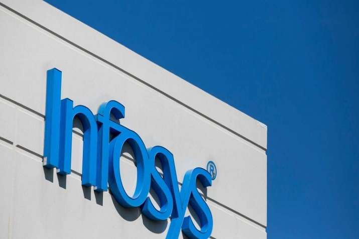 The BSE filing by Infosys comes in the wake of reports that