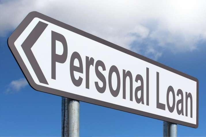 5 slechte gewoonten dat mensen in de direct online geld lenen industrie moeten stoppen