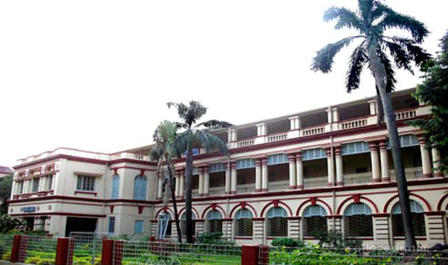 India Tv - Top Universities in India