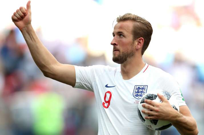 FIFA World Cup 2018: Players from Premier League, Spanish