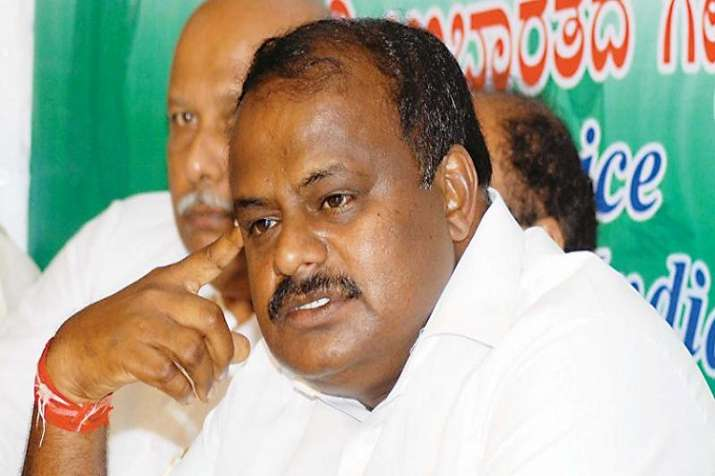 Kumaraswamy also has directed to discourage unnecessary