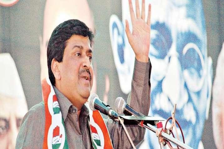 Maharashtra Congress President Ashok Chavan on Saturday
