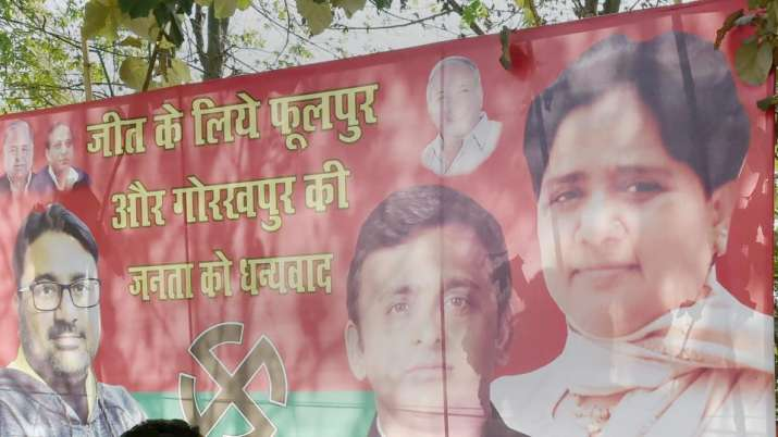 Can SP-BSP alliance seal amicable seat-sharing formula for