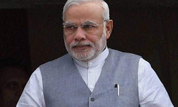 India Tv - The General Elections of 2019 are not far and survey has predicted that the NDA led by PM Modi will get around 274 seats.