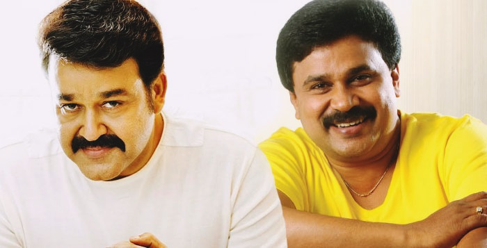 Actor Dileep row: Mohanlal's stock falls with Kerala