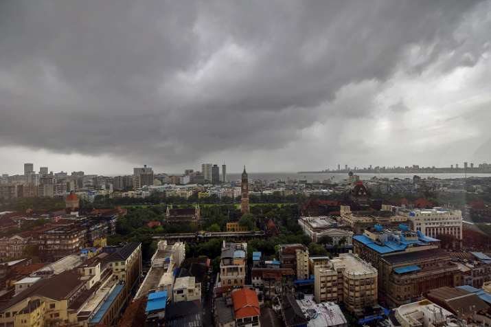 NDMA issues advisory for safety during monsoon