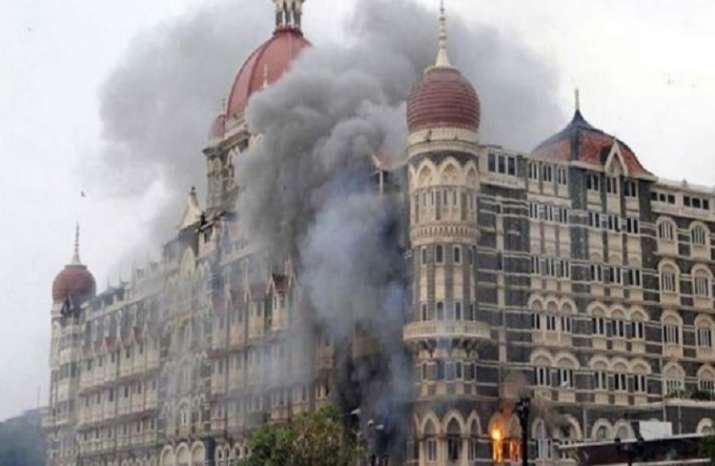 26/11: Case may not further proceed till the Indian