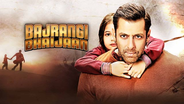 India Tv - Bajrangi Bhaijaan