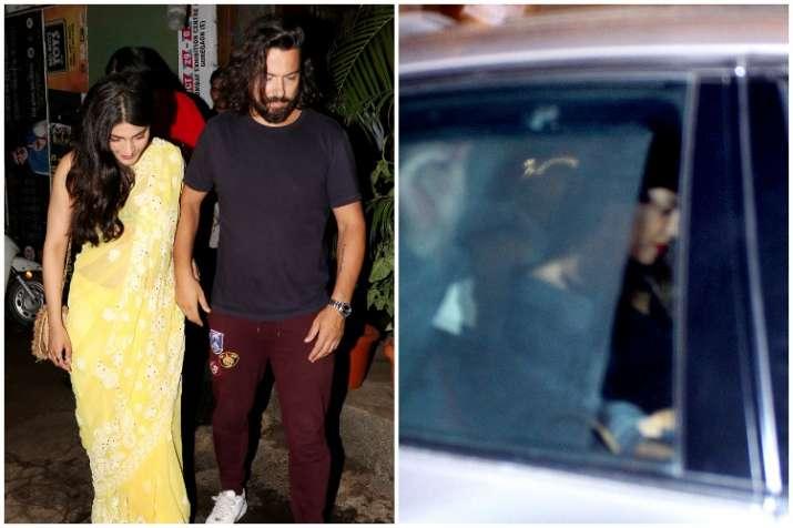 Bollywood News update June 22: Priyanka Chopra and Nick