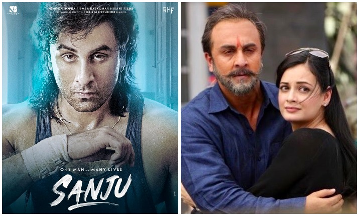 Sanju LIVE review, Twitter reactions, celeb reviews and