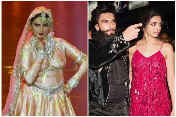 India TV's top entertainment updates