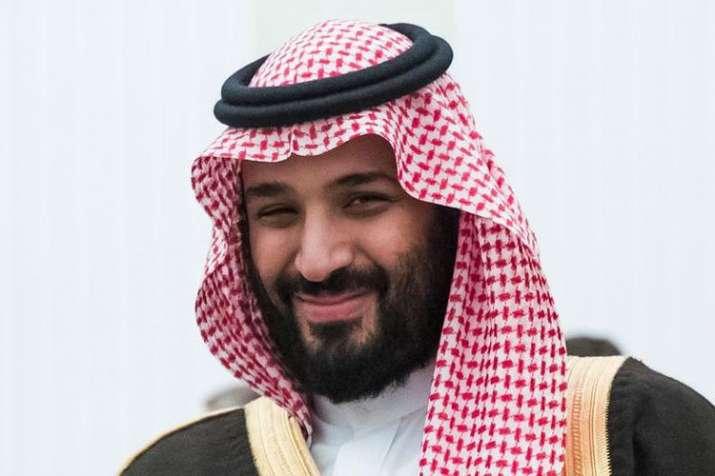 Al-Qaeda warned saudi arabia against