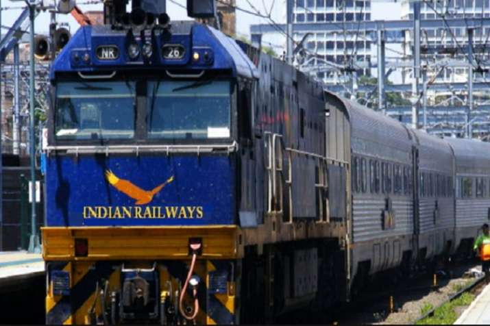 The railway ministry also plans to increase the production