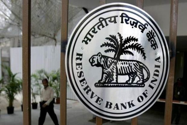 RBI increases key lending rate; retains GDP growth for 2018-19 at 7.4 pc