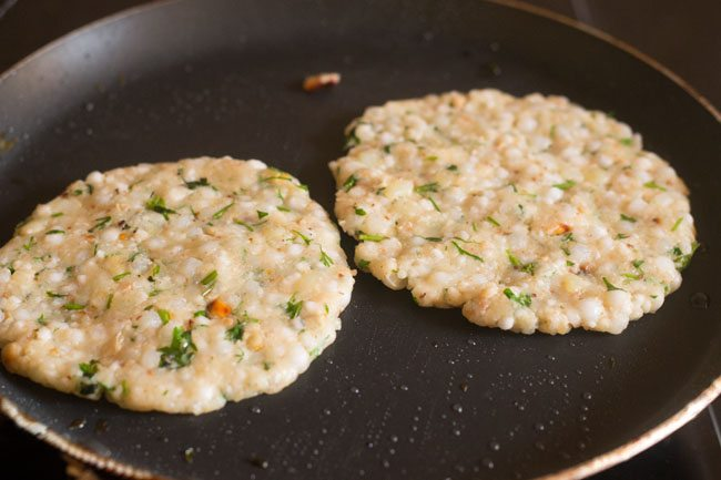 India Tv - Try these delicious Sabudana recipes for breakfast today