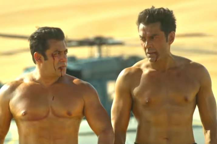 Bobby Deol: If Race 3 was bad, wouldn't have worked