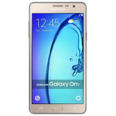 India Tv - Samsung Galaxy On7 Pro