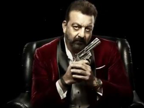 Watch Saheb Biwi Aur Gangster 3 Motion Poster This Is How Sanjay