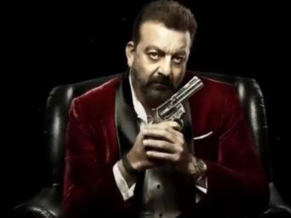 Latest Bollywood News June 26: Sanjay Dutt's Saheb Biwi Aur