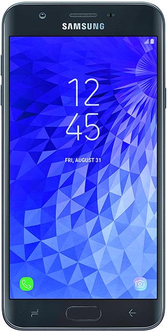 India Tv - Samsung Galaxy J7 2018 Edition