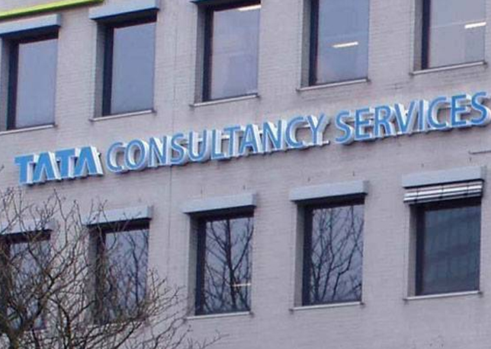 The Board of Tata Consulting Services (TCS) has approved to