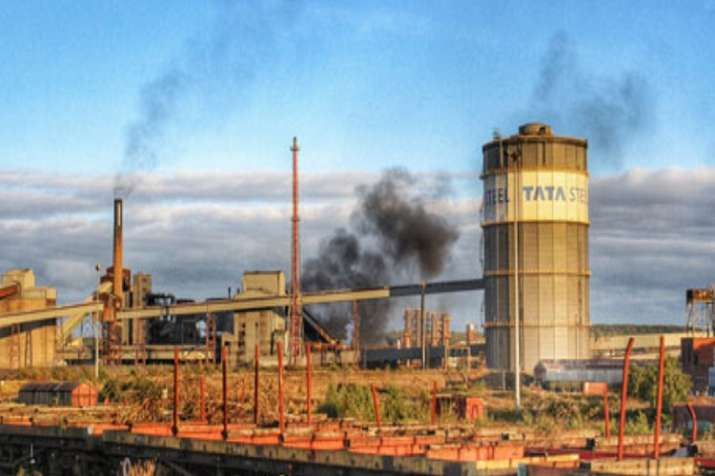 The new steel company to be named Thyssenkrupp Tata