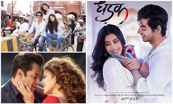 new movies 2018 list marathi