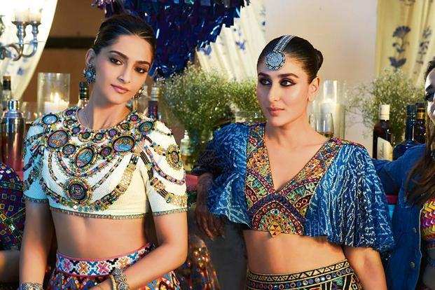 Veere Di Wedding Box Office: Kareena, Sonam's film earns ...