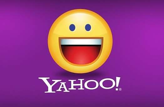 Yahoo Messenger services to stop from July 17 | Technology News