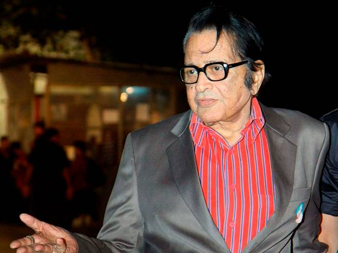 India Tv - Happy Birthday Manoj Kumar