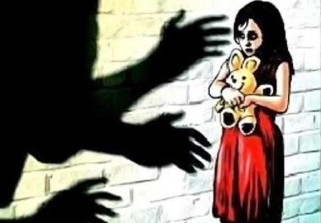Mandsaur rape case: Survivor's father says no to