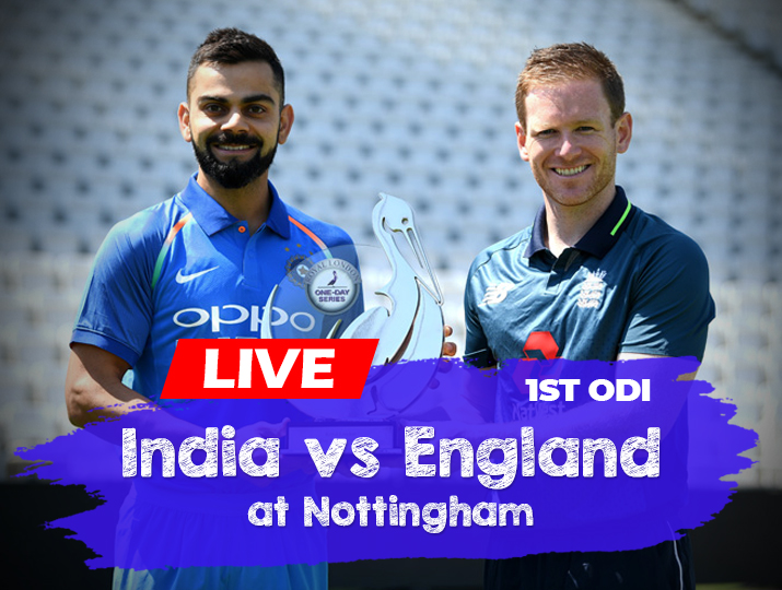 sony live cricket match india vs england